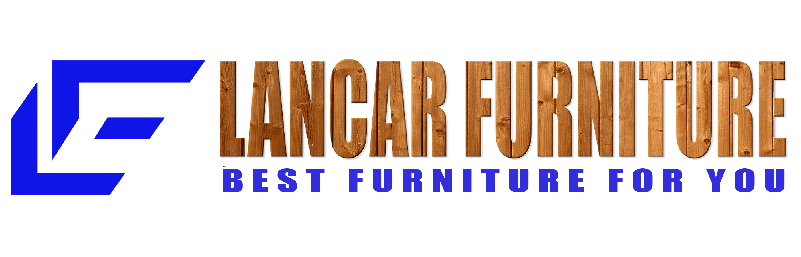 LANCAR FURNITURE